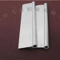 优质翅片铝管