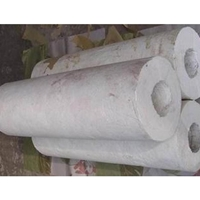 硅酸鋁管生產廠家直銷