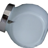 4N納米氧化鋁及4N納米氫氧化鋁