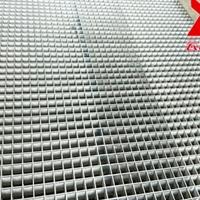 手工焊接钢格栅板厂家定制