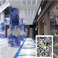 3.0mm外墙氟碳铝单板-彩绘铝单板厂家