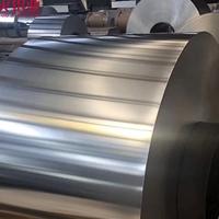 1070-O F H112鋁板鋁卷鋁帶