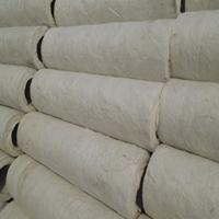 大规格硅酸铝管