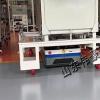 AGV智能搬运机器人 AGV搬运车