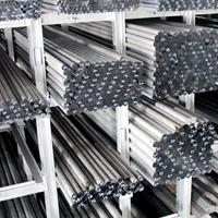 国标环保5052铝棒,5052铝棒用途性能