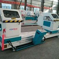 在安徽六安市哪里有賣斷橋鋁制作設備