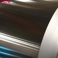 1100-O H14 H18 H24铝板铝带铝卷