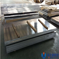 2a12铝合金价格,2024铝板价格