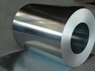0.08MM电子铝箔 电缆专用铝箔