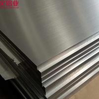 5052精细化超平准确铝板