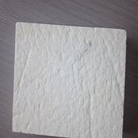 硅酸铝毡规格