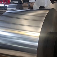 1060-O H24铝板铝带铝卷