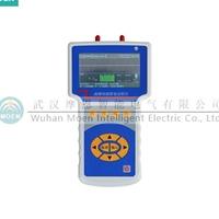 MOEN-5009 局部放电高频巡检仪