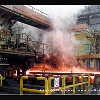 S460N高強度板化學成分√√舞鋼現貨供應切割