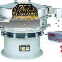 超声波振动筛质量保证