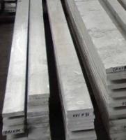 批发6006铝板材 6006铝棒料