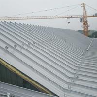 铝镁锰屋面板品牌铝镁锰合金