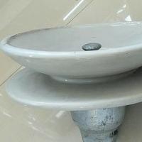 宏祥品牌陶瓷绝缘子,高性能,放心品质