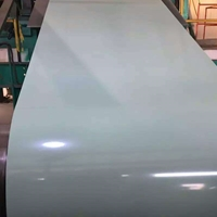 彩涂氟碳铝板铝卷质量好价格便宜