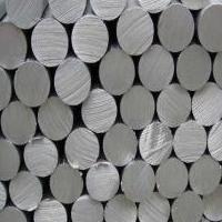 优质环保纯铝棒规格表、1135纯铝棒