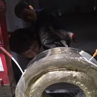 TS4耐腐蚀铜带价格