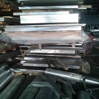 55mm中厚鋁板7A04鋁板價位7A04中厚板硬度