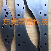 拉伸模表面鍍鈦  沖壓模防拉傷涂層