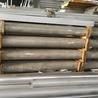 20mm铝棒2A12铝棒厂家2A12铝合金棒屈服强度