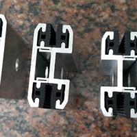 薄膜光伏电池板中压块边压块含胶皮
