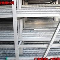 1060-H112纯铝棒厂家批发