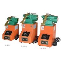 XLBT手動對焊熱接機 銅絞線接線機