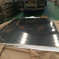 3005 H28鋁板多少錢一張