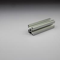 欧标工业铝型材3030C 厂家直供