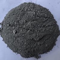 AD粉無氟鋁灰球廠家供應