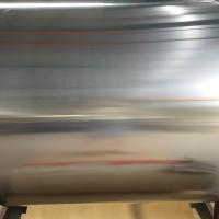 中福铝材0.5mm保温铝皮多少钱