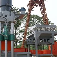 新型制磚機壓磚設備廠家提供優質的售后服務