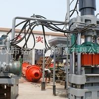 中型耐火砖生产设备应用范围广易操作