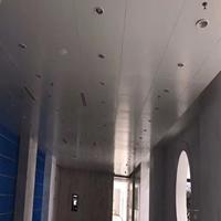 学校木纹装饰铝单板_教学楼装饰幕墙板