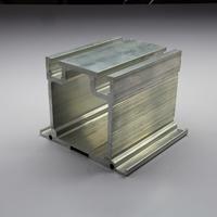 鋁型材導軌 自動化車間導軌