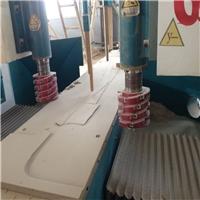 数控木工铣床 全自动修边机 华洲工作效率高