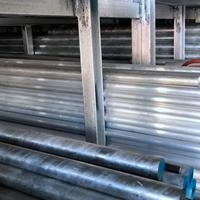 哪里有厂家卖1060高纯度纯铝棒