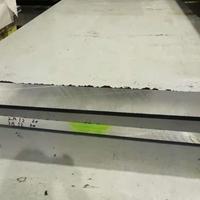 2024铝板 四毫米铝板多少钱一吨
