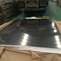 1050 H24铝板成批出售价