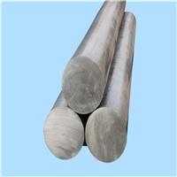 7075进口铝棒 工业专用铝合金型材铝棒