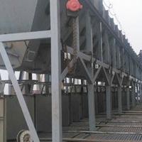 硅藻土噸包包裝稱 無塵自動噸包機直銷