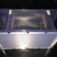 真空釬焊加工 有色金屬釬焊