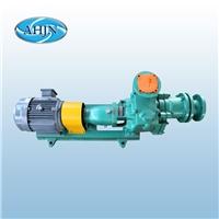 江南100ZBF-30聚四氟自吸泵