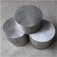 铝棒报价 国标6063高硬度铝合金棒材
