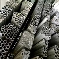 环保5083铝棒价格 广东铝合金棒厂