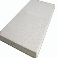 十堰發泡水泥保溫板